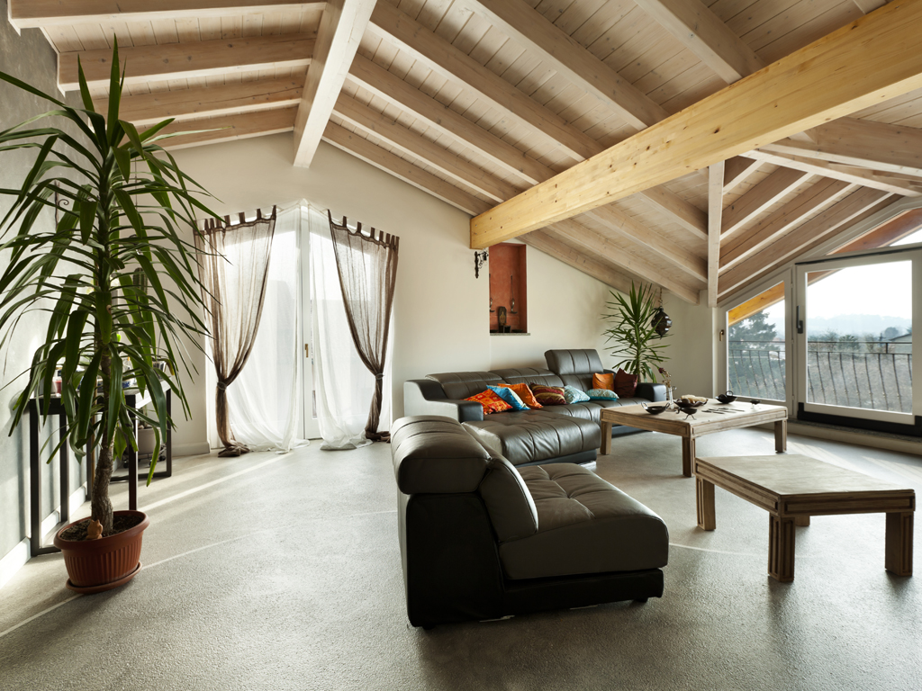 riparazione di pavimenti e rivestimenti in resina